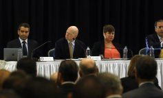 La Junta Fiscal separa fondos para otogar bonos por desempeño a empleados públicos