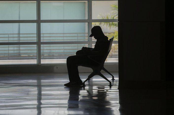 Piden intervención con agencias de viajes que no quieren reembolsar dinero