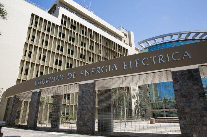 AEE otorga $273 millones en contratos