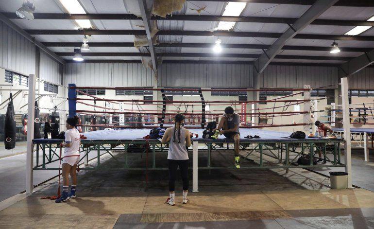 Cámara iniciará pesquisa por cobro de membresía en gimnasios