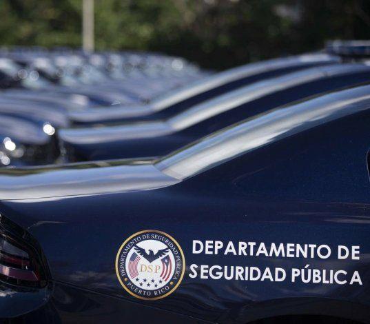 Hurtan ocho carros en un solo día en San Juan