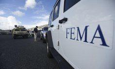 FEMA aprueba más de $108 millones para proyectos de recuperación