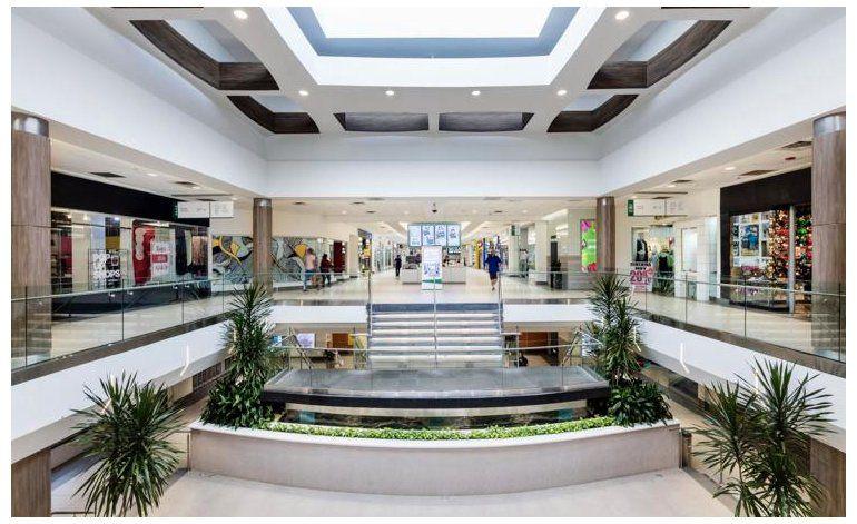 Centros comerciales piden se cumpla con protocolos de seguridad