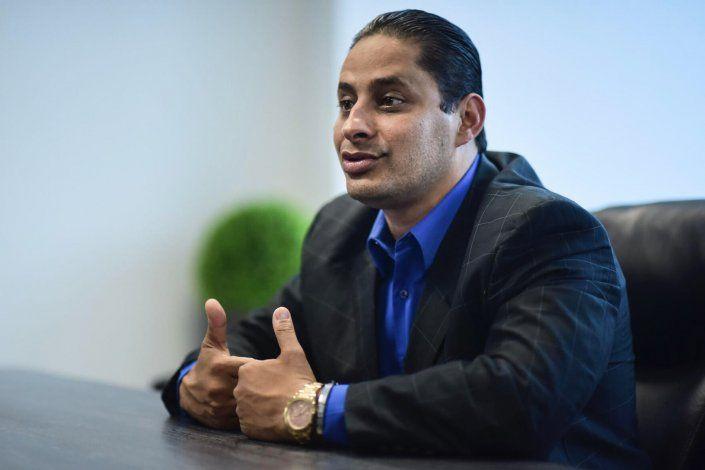 Arecibo inspecciona negocios ante alza en contagios de Covid-19
