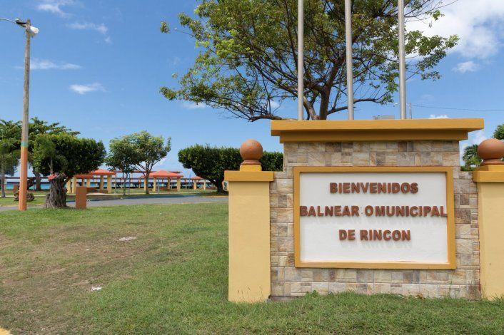 Rincón establece toque de queda de 7:00 p.m. a 5:00 a.m.