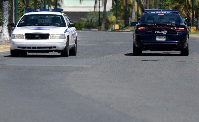 Cierran negocios en Cabo Rojo por violaciones a la orden ejecutiva