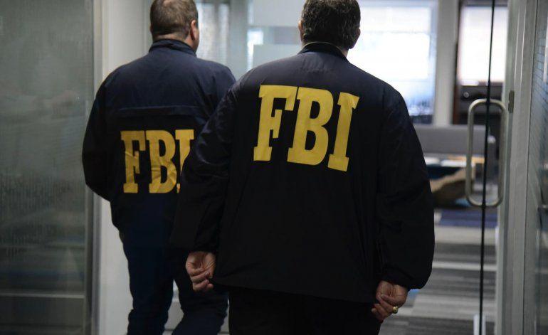 Autorización investigativa desde Washington