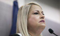 Gobernadora anuncia aumento salarial para empleados de Vivienda Pública