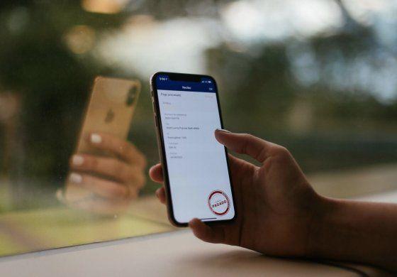 Crecen los pagos digitales en Puerto Rico