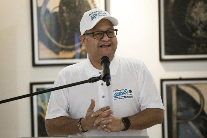 Avanza el rastreo de contagios en Caguas