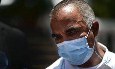 Secretario de Salud considerará cierre total de la economía