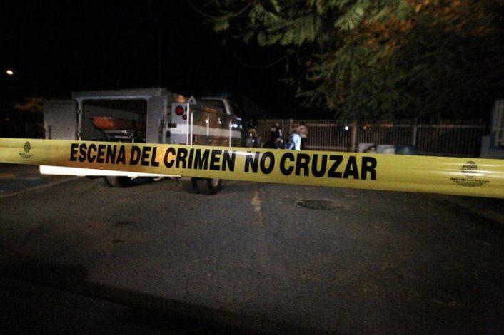 Asesinan a tiros a un hombre en su propia residencia en Gurabo