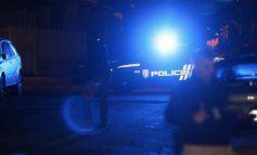 Ultiman a balazos a una joven de 19 años en la avenida 65 de Infantería