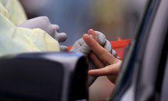 Salud reporta nueve muertes adicionales por COVID-19