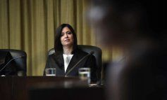 La Rama Judicial publicará los salarios de todos sus empleados