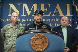 exmonitor federal arnaldo claudio se pone a disposicion del bsn