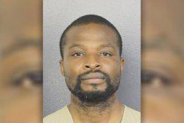 predicador arrestado, acusado de agredir sexualmente a nina de 16 anos