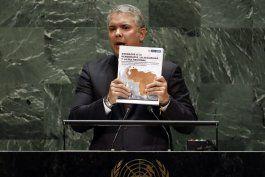 colombia expulsaria a diplomaticos cubanos