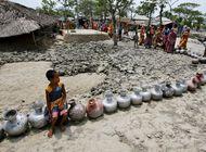 bangladesh mostrara plan de prosperidad climatica en cop26
