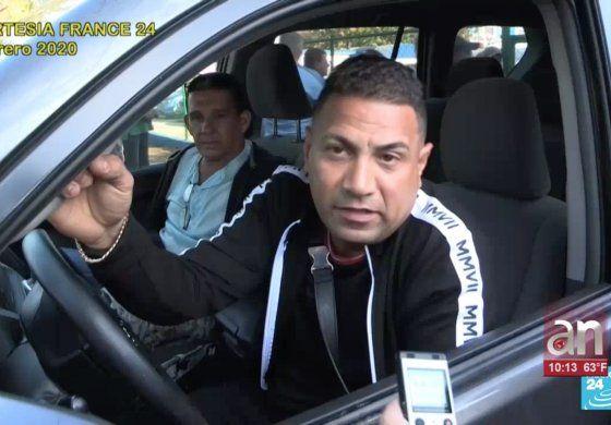Régimen cubano publica los abusivos precios de los carros que venderá en MLC