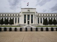 fed senala avances economicos; un paso para aliviar apoyo