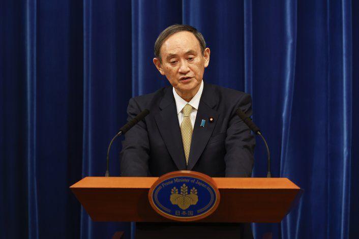 Japón amplía emergencia a 7 prefecturas más por coronavirus