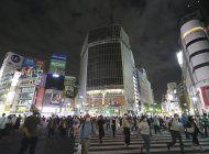 japon espera levantar emergencia por coronavirus