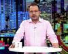 Sánchez Grass vuelve a la pantalla de América Tevé