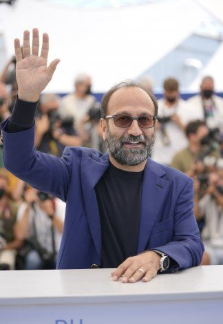 Jurado de Spike Lee entrega la Palma de Oro en Cannes