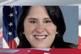 fallecenildapedrosa: prominente lidercubanoamericanade miami