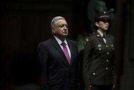 presidente mexicano dice que no aceptara autodefensas