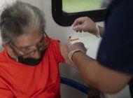puerto rico exige a empleados publicos vacuna contra covid