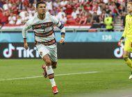 alemania busca encontrar contundencia frente a portugal