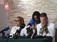 jurado investigador acusa a verdejo de matar a su amante