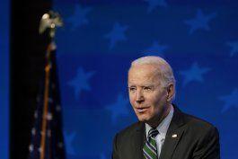 biden nombra a veteranos de la era obama al depto. de estado