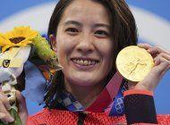 sin publico, japon ruge en sus juegos olimpicos