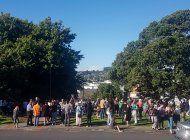 n. zelanda registra sismo de magnitud 8,1; no hay victimas