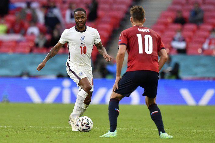60.000 espectadores en semifinal y final de Euro en Wembley
