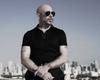 Pitbull: A quien no le guste Estados Unidos, jódanse y viren de los países de donde vinieron