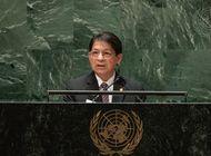 nicaragua defiende sus elecciones ante asamblea general onu
