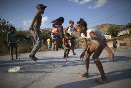 las mejores fotos de la semana en america latina