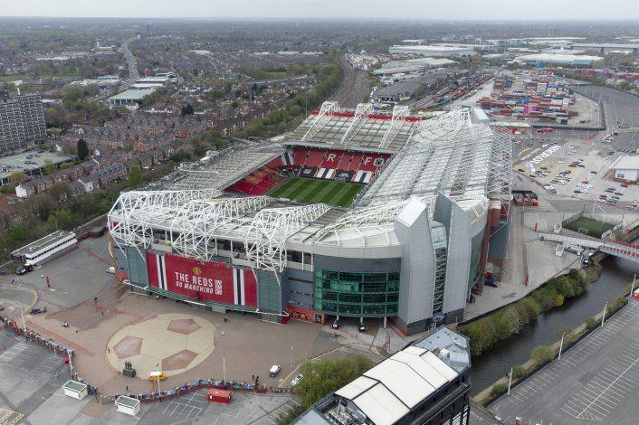 Liga Premier extenderá contratos televisivos por 3 años
