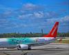 Aerolínea Sunwing aumentará sus destinos en Cuba
