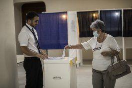 gibraltar vota para decidir sobre cambios en ley del aborto