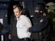 tribunal mexicano anula absolucion de el güero palma