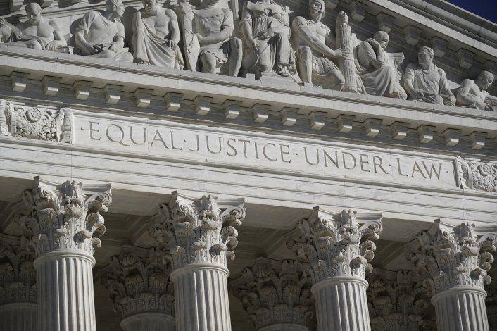 Corte Suprema EEUU debatirá prestaciones a puertorriqueños