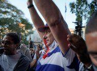 en plena crisis economica en cuba, diaz-canel dice que toca resistir, sobrevivir y avanzar