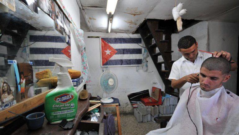Cuba abre permisos para pymes y se reciben 75 solicitudes