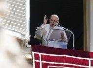 vaticano cierra ejercicio con deficit menor que lo previsto