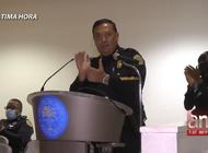ciudad de miami suspende al jefe de policia artacevedo